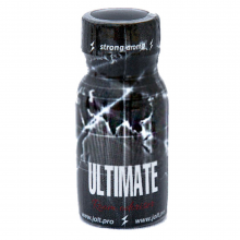 Poppers_Ultimate