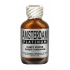 Amsterdam PLATINUM 24ml