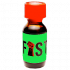 Poppers_Fist_Black