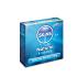 SKINS® Natural Condoms 4