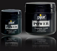 Home_Pjur_Power